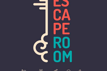 escape room rooms game